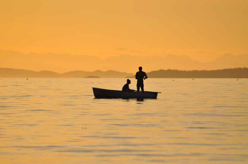 fishing-sunset-british-columbia-catching-fish-54580.jpeg