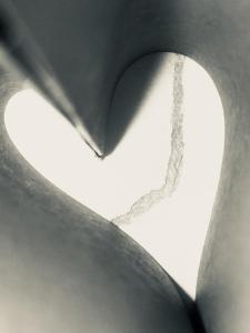 Broken heart v1