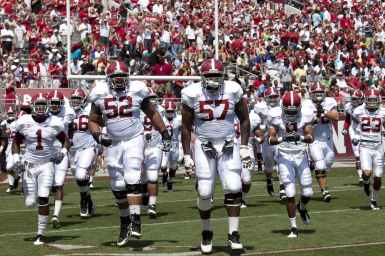 football-american-football-college-alabama-39002.jpeg