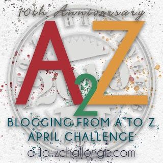 This image has an empty alt attribute; its file name is atoz-challenge-17.jpg